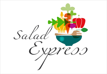 salad logo small